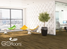 GSFLOORS | Flooring solutions by Gosimat