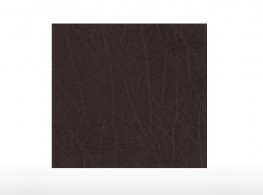 Domidecor Leather - Faus Decor