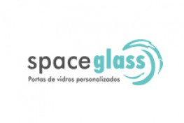 SPACE GLASS | Water Solutions